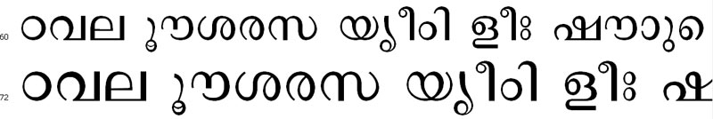 Salma2 Normal Bangla Font