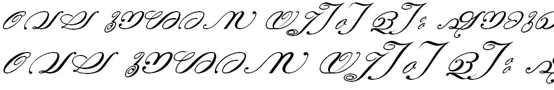 FML-TT-Kamini Bangla Font